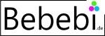 bebebi-logo