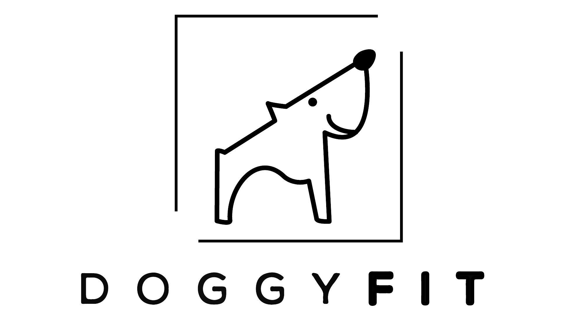 doggyfit_logo_weiß
