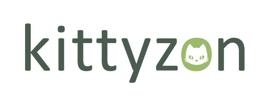 kittyzon1