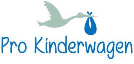 pro_kinderwagen_pinterest